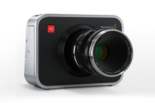 blackmagic-designs-blackmagic-cinema-camera-1