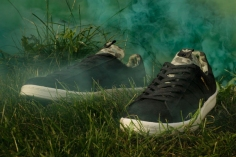 a-bathing-ape-x-undftd-x-adidas-originals-2012-fall-winter-consortium-collection-3-620x413