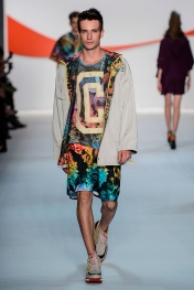 coca-cola-clothing-2013-fall-winter-collection-1