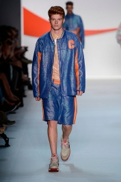coca-cola-clothing-2013-fall-winter-collection-13