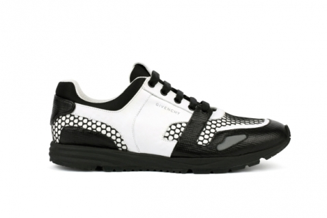 givenchy-by-riccardo-tisci-2013-spring-summer-footwear-collection-9-620x413