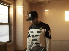 10-DEEP-Holiday-2012-Collection-Delivery-1-Lookbook-131
