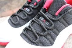 air-jordan-11-low-white-black-red-2013