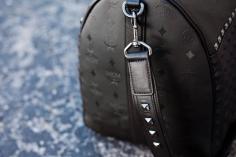 mcm-black-stark-bag-collection-09