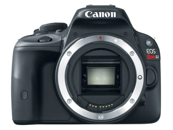 canon-eos-100drebel-sl1-worlds-smallest-and-lightest-dslr-5-570x427